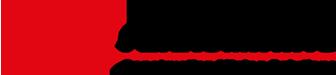 Ingenieria y Construccion Ferromining Logo